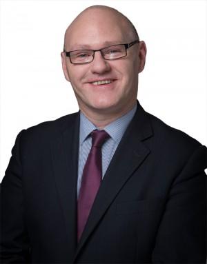 Paul Maskey