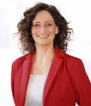 Lynn Boylan MEP Dublin