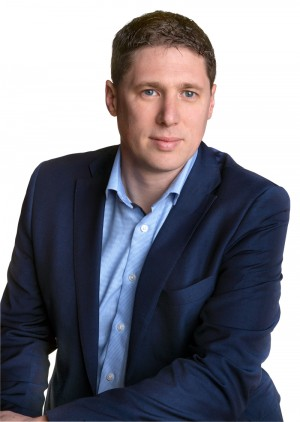 Matt Carthy MEP profile