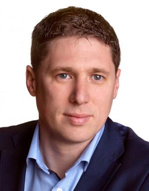 Matt Carthy Ballot Picture EU19
