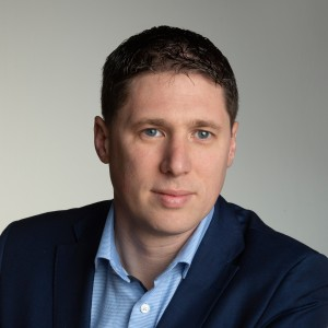 Matt Carthy 2019 Square