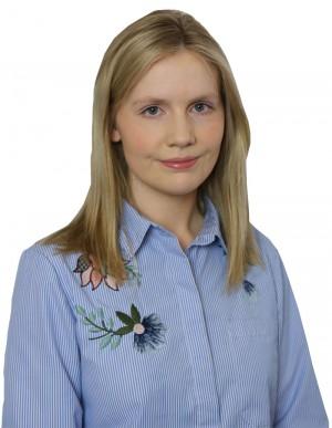 Claire Kerrane TD