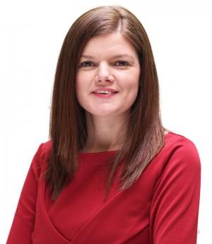 Kathleen Funchion