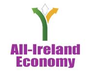 Budget 2013 All Ireland Economy