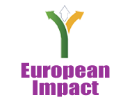 Budget 2013 European Impact