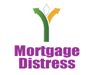 Budget 2013 Dealing with mortgage distress