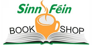Sinn Féin Shop