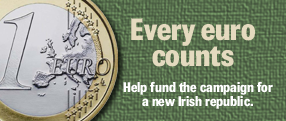 Every Euro Counts Ad2