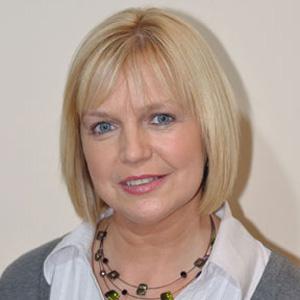 Sandra McLellan