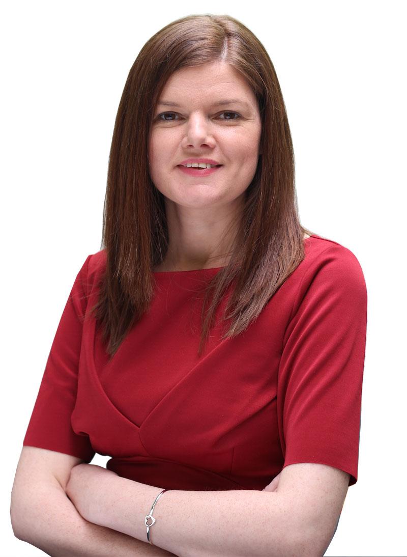 Trade Union Representative >> Kathleen Funchion TD | Sinn Féin