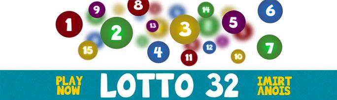 Lotto 32 Ad