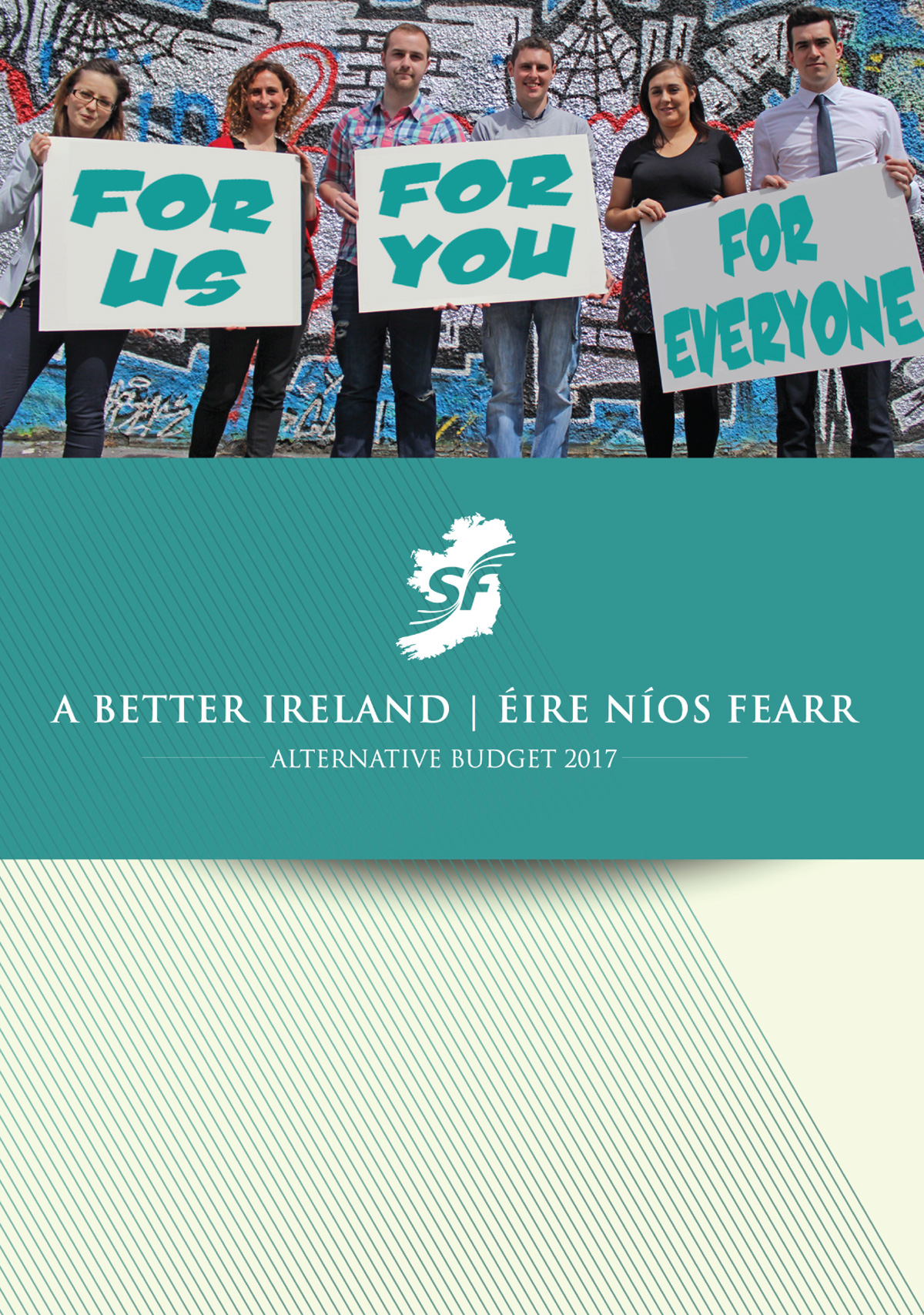 Budget 2017 PDF