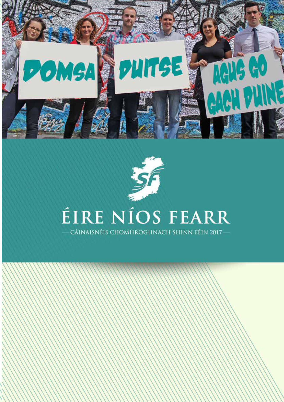 Budget 2017 Irish version PDF