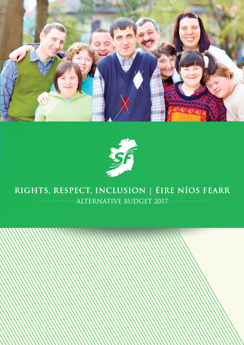 Budget 2017 Disability PDF