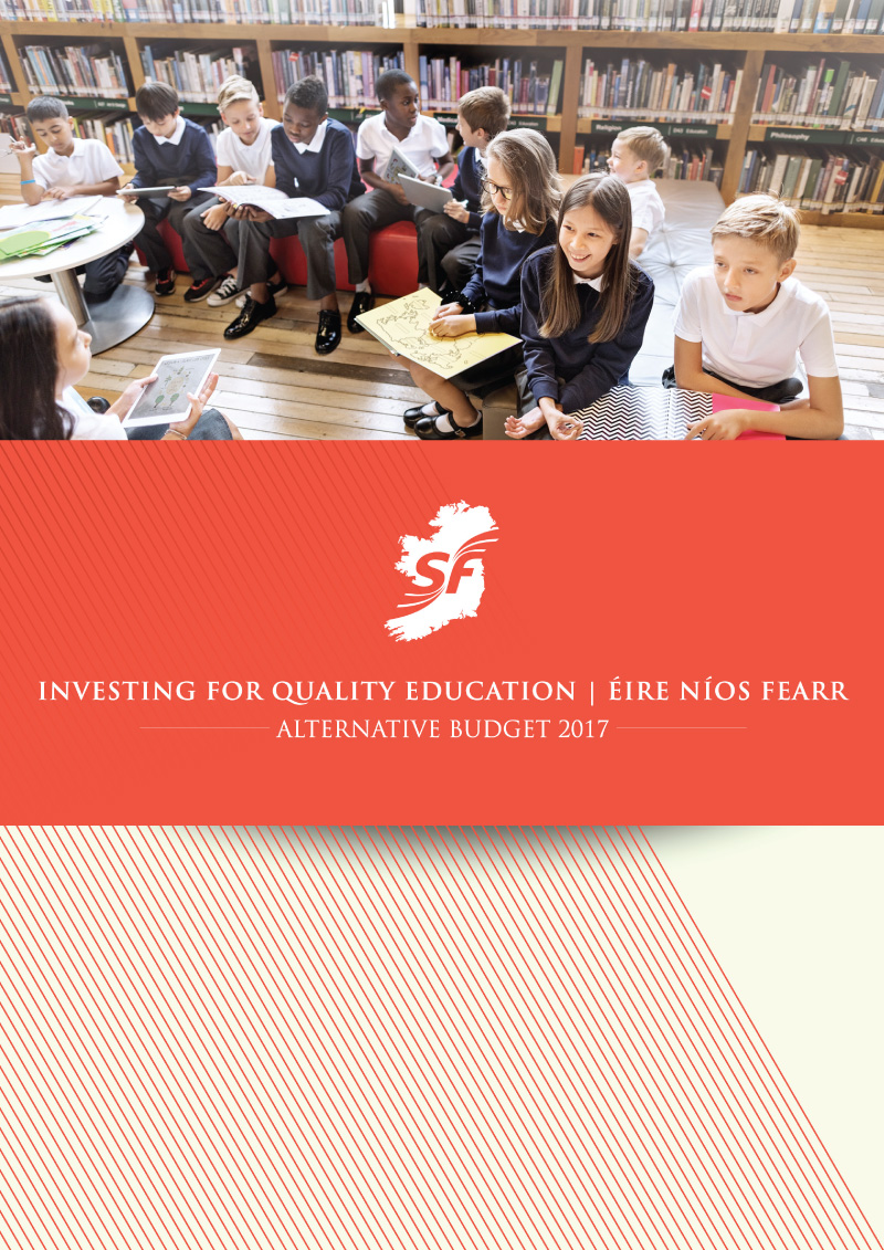 Budget 2017 Education PDF
