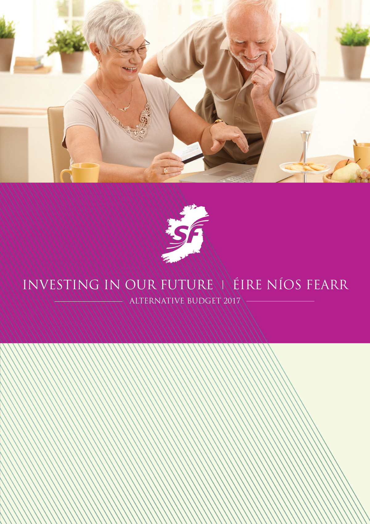 Budget 2017 Older People PDF